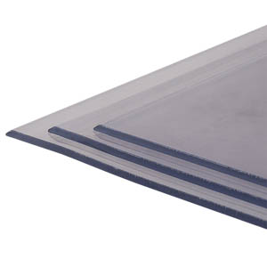 PVC flex